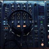 Mixe de Taïro by Dj Ted