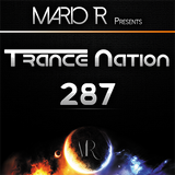 Trance Nation Ep. 287 (26.11.2017)