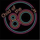 Soul 80's mix a quick 15 min....