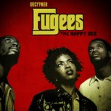 The Nappy Mix - Best of the Fugees