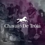 Chavalo de Tróia: The Heliocentrics