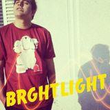 BRGHTLIGHT