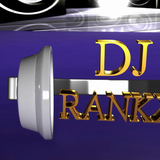 Best kikuyu Gospel Hits 2017 Mix Dj Rankx