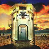Laguna Beach Sessions Volume #3