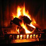 LukaSonOfWolf - Fireside Vibes (Dec. 2012 Mix)