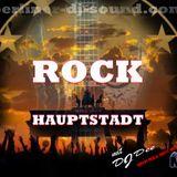 ROCK aus der HAUPTSTADT 09.10.16