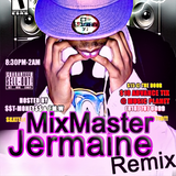 MixMaster Jermaine - RnB Dancehall Remix Vol.1