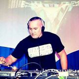 La Vida Liverpool In The Mix -- Chris Butler