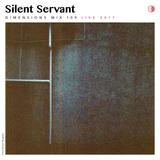 DIM109 - Silent Servant (Live 2017)