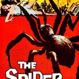 Juke Joint presents : Trapped in Spiders Web