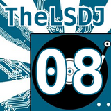 TheLSDJ's Weekly Mix 8
