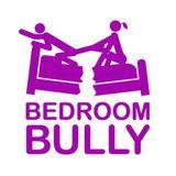 Bedroom Bully - 2015 (Slow Jams & RnB - Dj Link Mix)