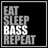 30min Bass Music Set