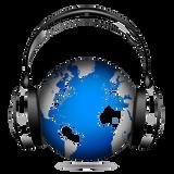 Free-2-B-DJ  (mixed by TeslA)
