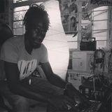 Guest DJ : DJ Keezy on @zanjradio (Nov.12.2016) | Culture Set