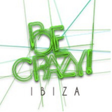 BE CRAZY - Ibiza Global Radio show ft Betoko