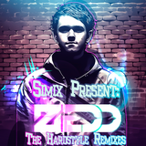 Zedd - The Hardstyle Remixes