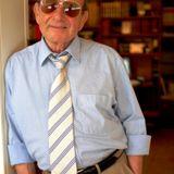 Συνέντευξη του κυρίου Γιώργου Λεονάρδου