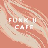 Funk U Cafe 14