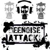 beenoise attack episode 46 with sisko electrofanatik