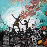 Brazil Beyond Samba - Mashup of Brazilian grooves Vol. 4