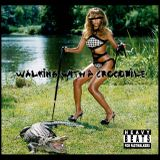 72 Soul presents: DJ Croco - Walking with a Crocodile