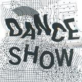 """Dance Show"" 06 by Christian S"