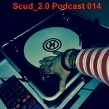 Scud_2.0 014 Electronica Summer Session 07/2017