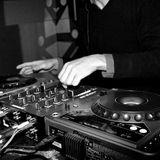 Set  Dj RAV (Progressive y Tech house) 08/02/2018