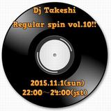 2015-11-01 EDM Mix in Divers Vie