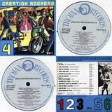 Creation Rockers - Volume 4 (1979)	Trojan