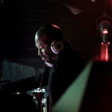 2016-05-22 - Floorplan (Robert Hood) @ Last Night A DJ Saved My Soul, RBMA Festival NY