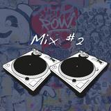 Mix #2