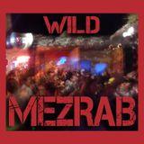 Wild Mezrab