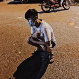 Bla Bla Bla●即兴●冬眠●大眠●勇气●NonStop Just For ZhiLiang BY DJ_SKY Remix 2o2o