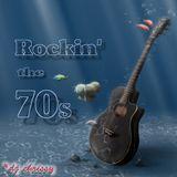 Rockin' the 70s