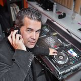 Robby K DFR mix VOL 122