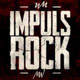 impuls Rock 2018 #1
