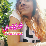 Freakcast_04-08-2017-SistaStroke