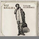 Wiz Khalifa-Taylor Allderdice (Taylor Gang Music)
