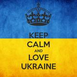 033 WAEL WAHID(DJ DRACULA)  RADIO FM SHOW 014 - UKRAINE
