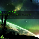 Moonbeam - Selection of Favorites (Mixed By Awayda)