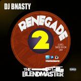 RENEGADE 2 LIVE (BACK IN DA DAY)