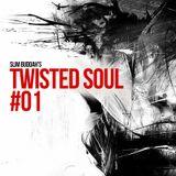 Twisted Soul#01