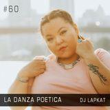 La Danza Poetica 060 Canada Untold Stories