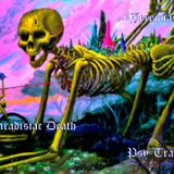 Paradissiac Death: Psy-Trance & Goa Trance MIX
