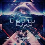 The Drop 208 (feat. Shanahan)