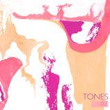 tones: 02