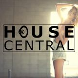 House Central 505 - DJ S.K.T Guest Mix