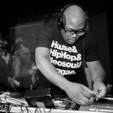 May 2011 DeepHouse Session (Archived mix) - Corey Dawkins